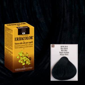 1-Nero-blu--erbacolor-tintura-per-capelli-vegetale-naturale-ecologica-biologica-triflora-srl
