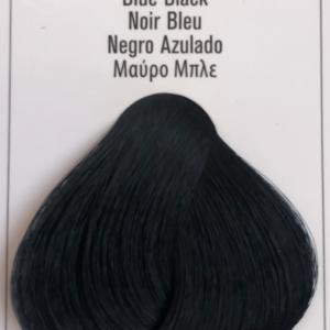 1-Nero-blu-erbacolor-tintura-per-capelli-vegetale-naturale-ecologica-biologica-