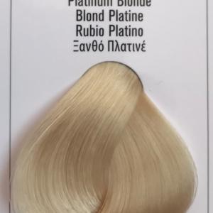 10-Biondo-platino--erbacolor-tintura-per-capelli-vegetale-naturale-ecologica-biologica-triflora-srl