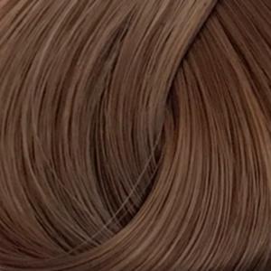 11-Mogano--erbacolor-tintura-per-capelli-vegetale-naturale-ecologica-biologica-triflora-srl