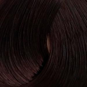 12-castano-mogano-chiaro-erbacolor-tintura-per-capelli-vegetale-naturale-ecologica-biologica-triflora-srl