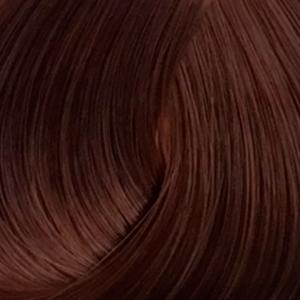 13-Biondo-Mogano-erbacolor-tintura-per-capelli-vegetale-naturale-ecologica-biologica-triflora-srl