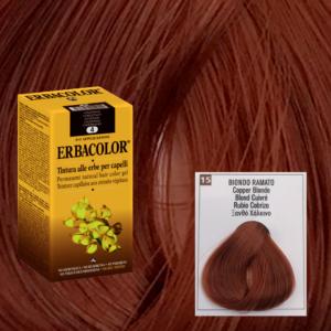 15-Biondo-ramato--erbacolor-tintura-per-capelli-vegetale-naturale-ecologica-biologica-triflora-srl