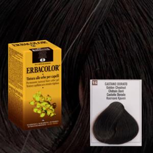 16-Castano-dorato--erbacolor-tintura-per-capelli-vegetale-naturale-ecologica-biologica-triflora-srl