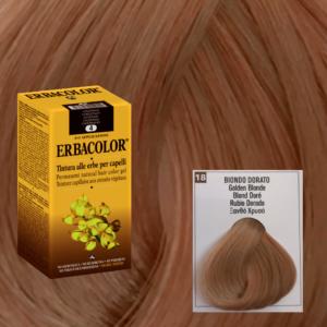 18-Biondo-dorato--erbacolor-tintura-per-capelli-vegetale-naturale-ecologica-biologica-triflora-srl