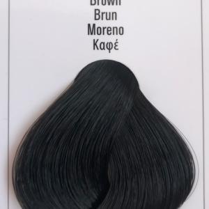 2-Bruno--erbacolor-tintura-per-capelli-vegetale-naturale-ecologica-biologica-triflora-srl