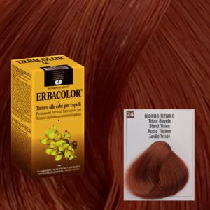 24-Biondo-tiziano--erbacolor-tintura-per-capelli-vegetale-naturale-ecologica-biologica-triflora-srl