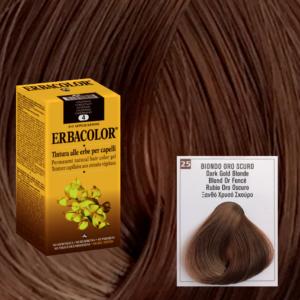 25-Biondo-oro-scuro--erbacolor-tintura-per-capelli-vegetale-naturale-ecologica-biologica-triflora-srl