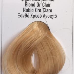 26-Biondo-oro-chiaro--erbacolor-tintura-per-capelli-vegetale-naturale-ecologica-biologica-triflora-srl