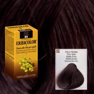 27-Viola-prugna--erbacolor-tintura-per-capelli-vegetale-naturale-ecologica-biologica-triflora-srl