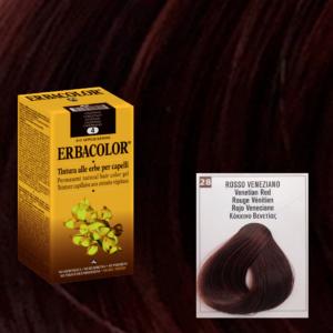 28-Rosso-veneziano--erbacolor-tintura-per-capelli-vegetale-naturale-ecologica-biologica-triflora-srl