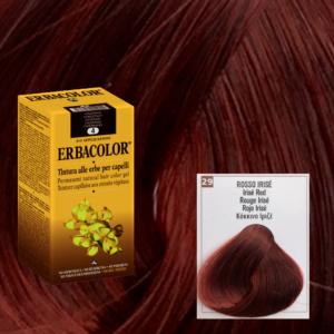 29-Rosso-irisè--erbacolor-tintura-per-capelli-vegetale-naturale-ecologica-biologica-triflora-srl