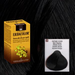 3-Castano-scuro--erbacolor-tintura-per-capelli-vegetale-naturale-ecologica-biologica-triflora-srl