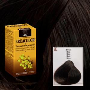31-Moka--erbacolor-tintura-per-capelli-vegetale-naturale-ecologica-biologica-triflora-srl