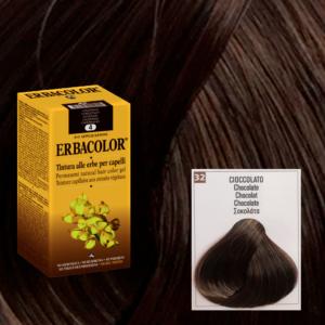 32-Cioccolato--erbacolor-tintura-per-capelli-vegetale-naturale-ecologica-biologica-triflora-srl