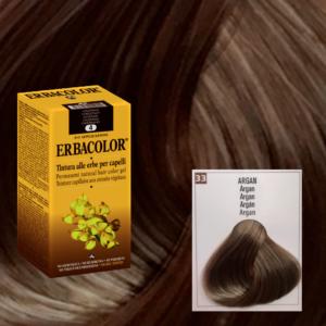 33-Argan--erbacolor-tintura-per-capelli-vegetale-naturale-ecologica-biologica-triflora-srl