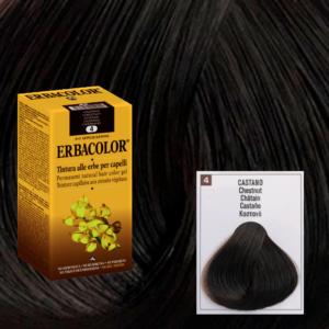 4-Castano--erbacolor-tintura-per-capelli-vegetale-naturale-ecologica-biologica-triflora-srl