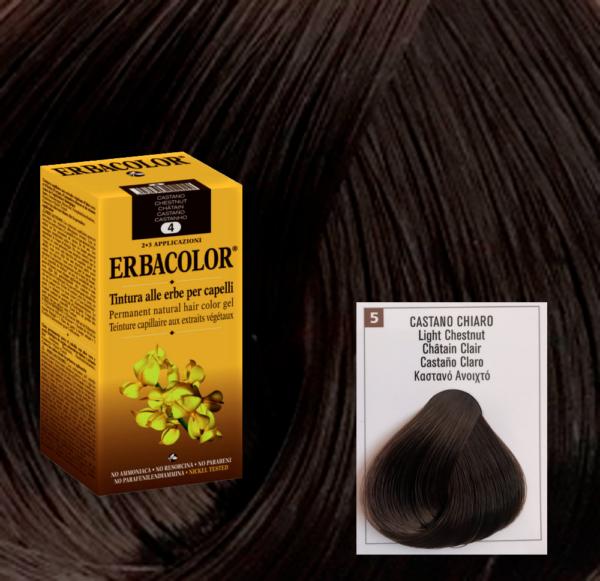 5-Castano-chiaro-erbacolor-tintura-per-capelli-vegetale-naturale-ecologica-biologica-triflora-srl