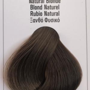 6-Biondo-naturale--erbacolor-tintura-per-capelli-vegetale-naturale-ecologica-biologica-triflora-srl