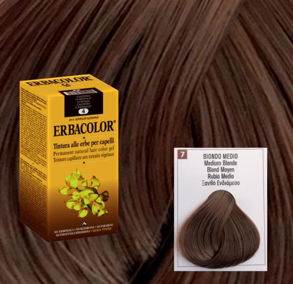 7-Biondo-medio--erbacolor-tintura-per-capelli-vegetale-naturale-ecologica-biologica-triflora-srl