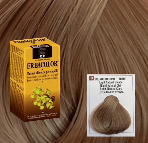 8-Biondo-naturale-chiaro--erbacolor-tintura-per-capelli-vegetale-naturale-ecologica-biologica-triflora-srl