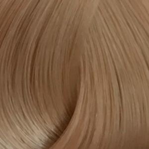 9-Biondo-miele--erbacolor-tintura-per-capelli-vegetale-naturale-ecologica-biologica-triflora-srl