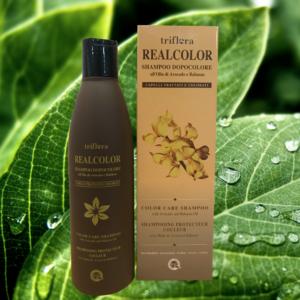 Realcolor-shampoo-dopocolore-erbacolor-tintura-per-capelli-vegetale-naturale-ecologica-biologica-triflora-srl