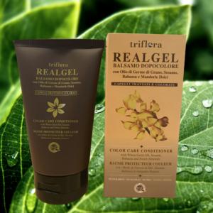 Realgel-Balsamo-dopocolore-erbacolor-tintura-per-capelli-vegetale-naturale-ecologica-biologica-triflora-srl