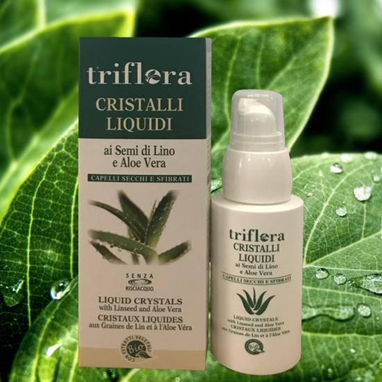 Cristalli-liquidi-ai-semi-di-lino-e-aloe-vera-vegetale-naturale-ecologica-biologica-triflora-srl