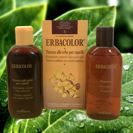 Erbacolor-Tintura-per-capelli-vegetale-naturale-ecologica-biologica-triflora-srl