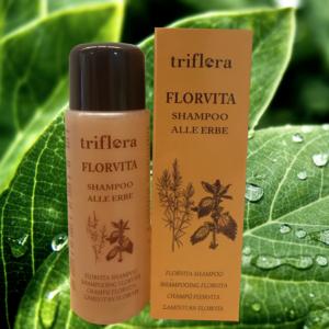 Florvita-shampoo-alle-erbe-Capelli-normali-vegetale-naturale-ecologica-biologica-triflora-srl