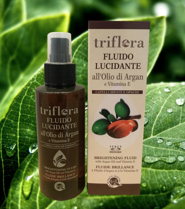 Fluido-lucidante-vegatale-naturale-biologico-Triflora-srl