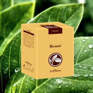 Henne-Erbacolor-Naturale-ecologico-biologico-triflora-srl