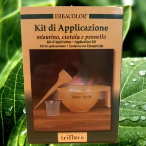 Kit-applicazione-erbacolor-tintura-per-capelli-vegetale-naturale-ecologica-biologica-triflora-srl