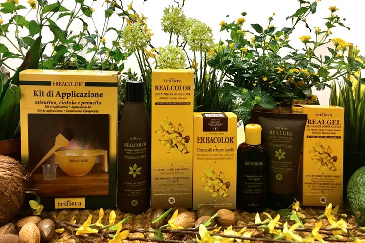 Linea-Erbacolor-Tintura-per-capelli-vegetale-naturale-ecologica-biologica-triflora-srl